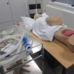 mMOET – Managing Medical Obstetric Emergencies & Trauma – 3rd & 4th December 2020